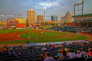 2-greensboro-grasshoppers