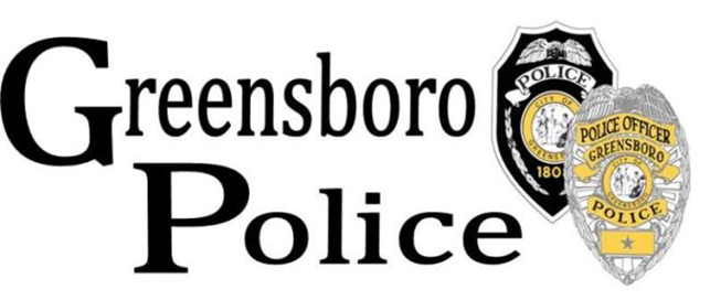 City of Greensboro Police Department Overview Lunch & Learn