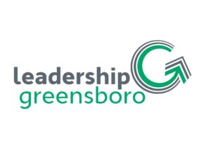 Leadership Greensboro Forum @ The Public | Greensboro | North Carolina | United States