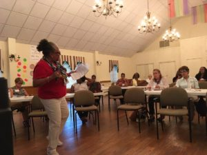 Salary Negotiation Skills Workshop @ Women's Resource Center of Greensboro | Greensboro | North Carolina | United States