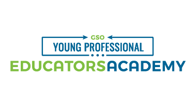 Young Professional Educators Academy is Seeking Applicants!