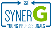 synerG Logo